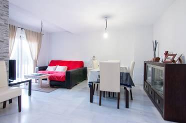 Casa adosada en venta en Cenes de la Vega