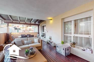 Apartamento en venta en Náquera
