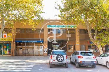 Residencial en venta en Valencia ciudad