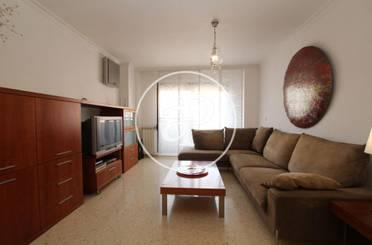 Casa o chalet de alquiler en Vicente Beltrán Grimal, Valencia ciudad