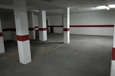 Garaje de alquiler en Nord