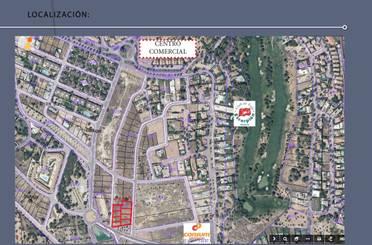 Urbanizable en venta en Torre en Conill - Cumbres de San Antonio