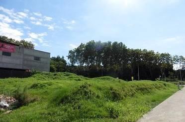 Grundstücke zum verkauf in De la Industria, Sant Julià de Vilatorta
