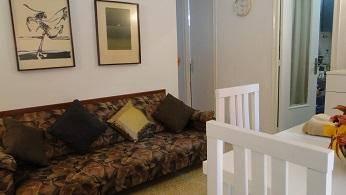 Wohnungen zum verkauf in Jovellar, Sant Sadurní d'Osormort