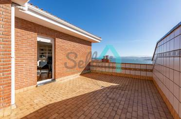Ático en venta en Atalaya, Luanco - Aramar - Antromero