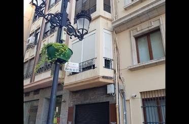 Casa o chalet de alquiler en Jose Garcia, Castellón de la Plana ciudad