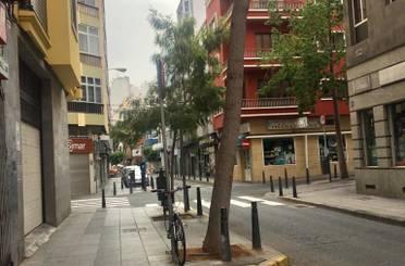 Local de alquiler en Calle la Naval 43, Isleta - Puerto - Guanarteme