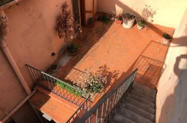 Casa o chalet en venta en Centre - Sant Oleguer