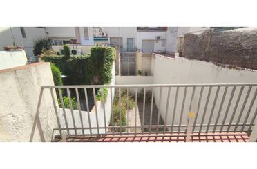 Single-family semi-detached for sale in Sol, Sabadell