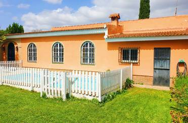 House or chalet for sale in Palomares del Río