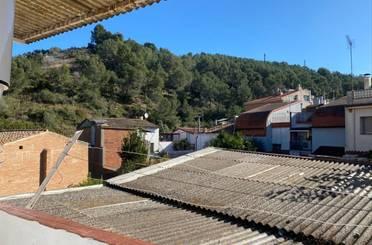 Loft en venta en Carrer Sant Albert, Sant Climent de Llobregat