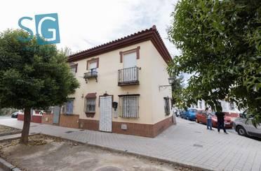 Finca rústica en venta en Carretera Granada-motril, Carretera de Granada - La Alcazaba