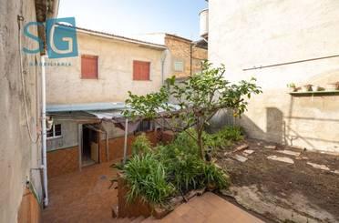Finca rústica en venta en Calle Minas, Otura