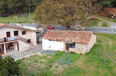Casa o chalet en venta en Gatzarrine, Sopelana