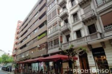 Piso en venta en Ercilla, Bilbao