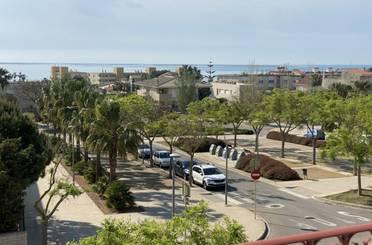 Apartamento en venta en Platges