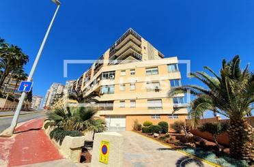 Apartamento en venta en Playa Muchavista