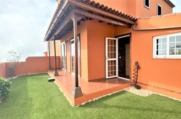 Casa o chalet en venta en Hoya de la Viuda, El Sauzal