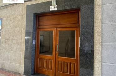 Apartamento de alquiler en Noja