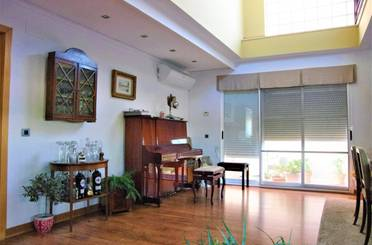 Casa adosada en venta en Morvedre, Canet d'En Berenguer