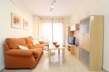Apartamento en venta en Blasco Ibañez, Canet d'En Berenguer