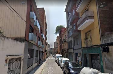 Edifici en venda a Sants - Montjuïc