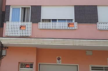 Casa adosada en venta en Calle Mayor, 6, Alquerías del Niño Perdido