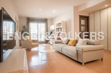 Wohnung zum verkauf in La Vall d'Uixó
