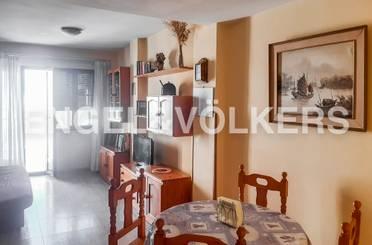 Apartamento de alquiler en Playa de Gandia