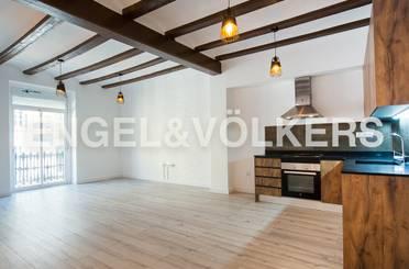 Loft en venta en  Valencia Capital