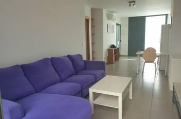 Apartamento de alquiler en San Antonio de Benagéber