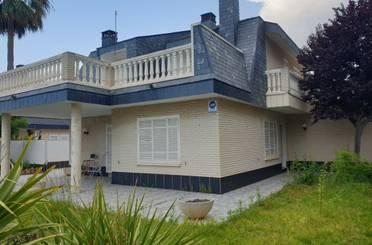Casa o chalet de alquiler en Sagunto ciudad
