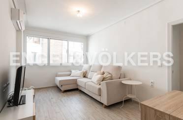 Apartamento de alquiler en Segorbe