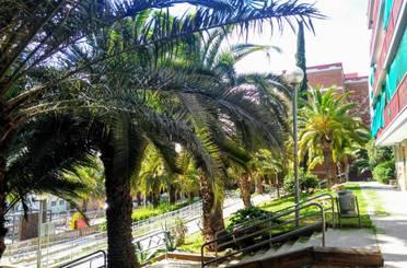 Wohnung zum verkauf in De Can Serra, Can Serra - Pubilla Cases