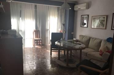 Piso de alquiler en Aguamarina, 6, Macarena