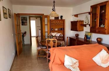Casa o chalet de alquiler en El Hornillo
