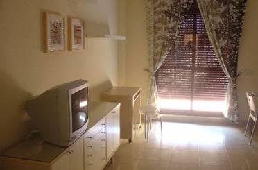 Apartamento de alquiler en Benizalon, 10, Almería ciudad