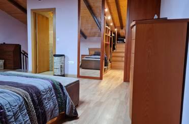 Haus oder Chalet zum verkauf in Zaragoza, La Muela