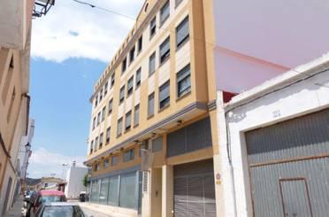 Garaje en venta en Calle Arquitecto Romani, Chilches / Xilxes