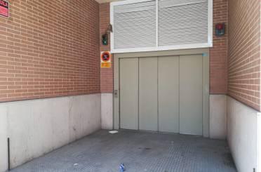 Garaje en venta en Calle José Saez Soler, Centro