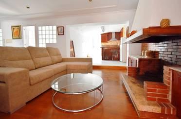 Apartamento en venta en Pego