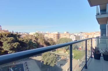 Apartamento en venta en Piscinas