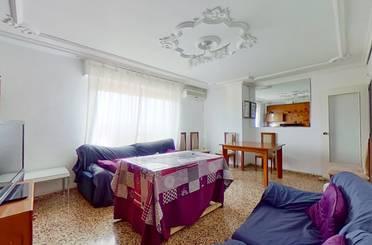 Apartamento en venta en Avda. Alemania - Italia