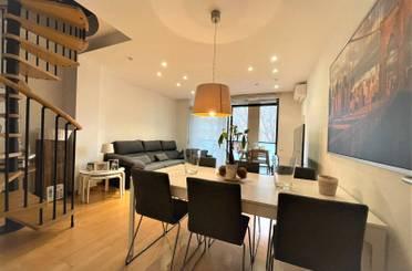 Wohnungen zum verkauf in Roses - Castellbell