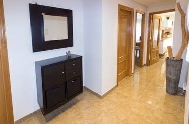 Apartamento en venta en Calvari, 67 B, Alfondeguilla