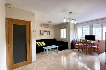 Apartamento de alquiler en Sant Ildefons