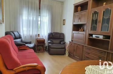 Wohnungen zum verkauf in Josep Ricart, 4, Roses - Castellbell