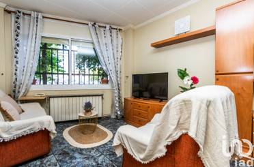 Wohnungen zum verkauf in Mollet del Vallès