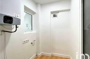 Apartamento en venta en Can Serra - Pubilla Cases