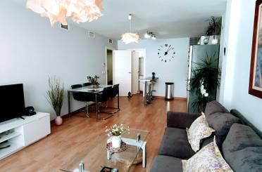 Apartamento en venta en Doctor San Miguel de Tarazona, 9, Centro